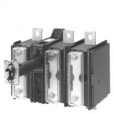 Купить  оборудование Siemens: 3KA5030-1AE01
