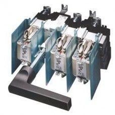 Купить  оборудование Siemens: 3KL6130-1GB02