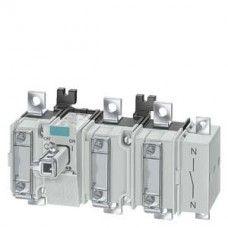 Заказать оборудование Siemens: 3KA5040-1AE01