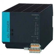 Купить  оборудование Siemens: 3RX9503-0BA00
