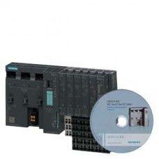 Заказать оборудование Siemens: 6AG6003-5BA00-1BA0