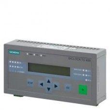 Купить  оборудование Siemens: 2XV9450-2AR01