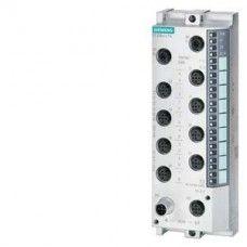 Купить  оборудование Siemens: 6ES7148-6JA00-0AB0