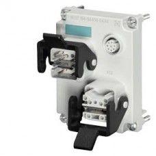 Заказать оборудование Siemens: 6ES7194-3AA00-0AA0
