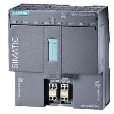 Заказать оборудование Siemens: 6ES7158-3AD01-0XA0