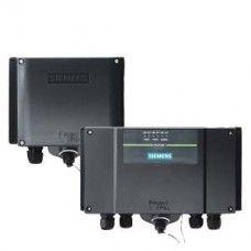 Заказать оборудование Siemens: 6AV6671-5AE11-0AX0