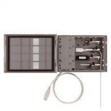 Купить  оборудование Siemens: 6AV6671-3AH00-0AX0